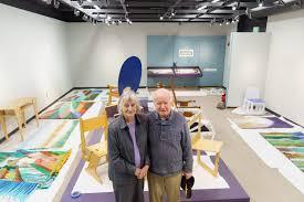uc davis design museum celebrates scandinavian design