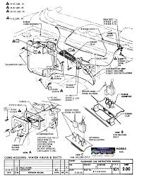 installation notes vintage air gen iv [archive] trifive com Vintage Air Trinary Switch Wiring Diagram vintage air gen iv [archive] trifive com, 1955 chevy 1956 chevy 1957 chevy forum , talk about your 55 chevy 56 chevy 57 chevy belair , 210, 3 Speed Switch Wiring Diagram