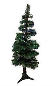 Nice Decoration Glass Christmas Tree Manufacturers Suppliers Christmas Tree Manufacturers