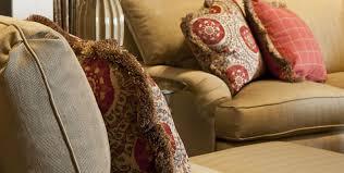 furniture fabric types. Unique Furniture Upholstery Fabric And Cushions And Furniture Types H
