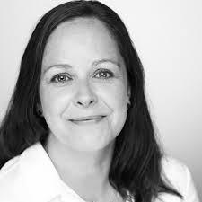 Annette Fink - Freiberufliche Softwareentwicklerin - Annette Fink ...