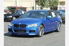 2018 bmw 3.  2018 2018 bmw 3 series in bmw