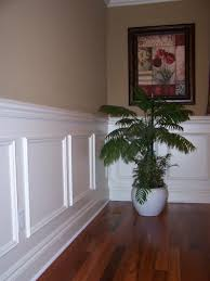 Ideas For Painting Wainscoting Painting Wainscoting In Bathroom Universalcouncilinfo