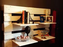 Modern Bedroom Shelves Diy 25 The Latest Interior Design Magazine Zaila Us Diy Bedroom