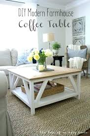 white wash wood furniture washed wood furniture white washed kitchen table medium size of coffee wash