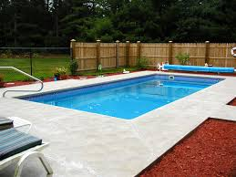 florida concepts pools inc inground fiberglass for pool designs florida