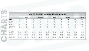 Boulder Gear Size Chart First Gear Size Chart Tactical Pig Glove Sizing Sitka Youth