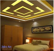 Pop Design For Bedroom 2018 42 Fabulous Modern Bedroom Ceiling Designs 2018 Bedroom