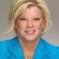 Margie Phipps (margiephipps) - Profile | Pinterest