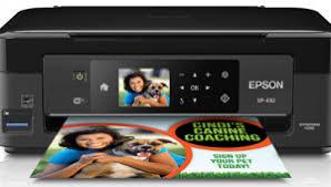 Dank separater einzelpatronen bietet dieser drucker, scanner und kopierer kostengünstiges drucken. Epson Stylus Xp 402 Wireless Printer Setup Software Driver Wireless Printer Setup