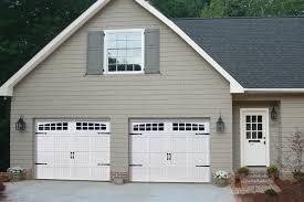 carriage garage doors. Garage Doors By Custom Artisans Carriage