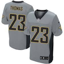 Saints Orleans Shop New Nfl Jerseys
