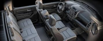 ram 1500 seat covers ram 1500 seat