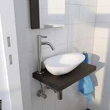 sanitair toilet fontein