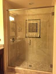 tall towel rack the resort and spa good sized shower tall doors no towel rack tall