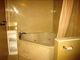 garden tub shower garden tub shower curtain garden tub shower combination