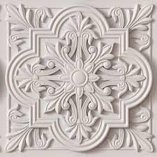 Cheap Decorative Ceiling Tiles New Decorative Ceiling Tiles 100D Tile Wall Decoration CGTrader 38