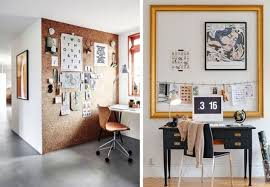 home office artwork. 5 Ways To Artify Your Home Office | Art News And Events Rise Artwork I