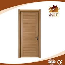 Bathroom Doors Design Custom Design