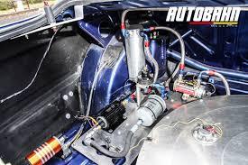 Racecarsdirect.com - M3 E30 V10 550HP M5 ENGINE