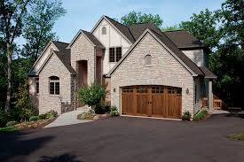 broten garage doorsBroten Garage Door Sales brotendoors on Pinterest