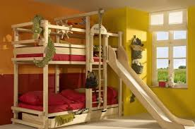 children but are child friendly and durable as a result of its flexible and solid construction woodlands furniture last more than 10 to 15 years child friendly furniture