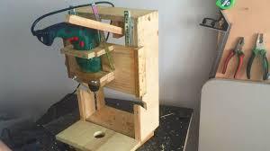 homemade drill press lathe disc sander 3 in 1 el yap305m305 torna homemade drill press lathe disc sander 3 in 1 el yap305m305 torna z