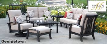 Design of Df Patio Furniture Residence Design Ideas Outdoor Patio