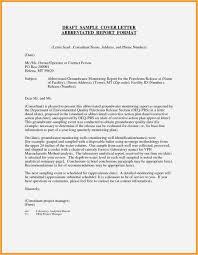 Career Change Cover Letter Simple 20 Professional Nursing Resume
