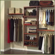 Closet 40 Elegant Wire Closet Design Ideas Elegant Wire Closet Awesome Home Depot Closet Designer