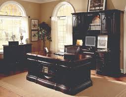 decor office furniture scottsdale with aspen office furniture scottsdale salt creek office furniture 8