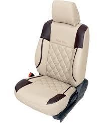 Honda Amaze Seat Cover Designs Club Class Brand Honda Amaze Car Seat Cover Design Tycoon