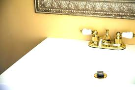 bathroom sink filter large size of under water best for filt bathroom water filter for bathroom