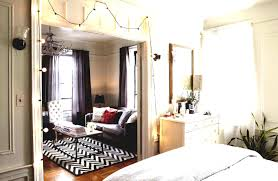 cozy furniture brooklyn. Brilliant Furniture Cozy Furniture Brooklyn Bedroom Ny Best Corner Apartment Picture Room  Lounge Gallery Of Throughout N