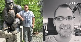 BMI berechnen - Übergewicht, Untergewicht oder