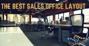 best office layout design. What\u0027s The Best Office Layout For Sales? Best Office Layout Design