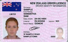 Passports fake New Real License Zealand Driver Registered Buy pfHqH0gYw