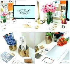 office desk decoration themes. Work Office Decorating Ideas Desk Decor Pictures Gallery Of . Decoration Themes
