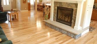 hickory wood floors problems also engineered hickory hardwood flooring reviews
