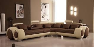 italian modern furniture companies. Photo 4 Of 5 Italian Design Furniture Companies Jallennet (charming #4) Modern H