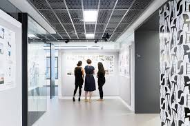 accredited interior design schools. Unique Interior Interior Design Online Schools Accredited Valid 48 Fresh Line  With C