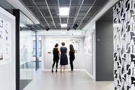 accredited interior design schools online.  Design Interior Design Online Schools Accredited Valid 48 Fresh Line  For O
