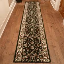 long runner rugs