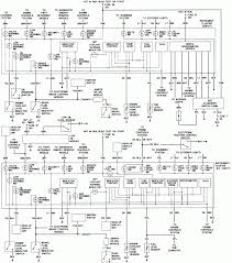 2002 mitsubishi lancer horn wiring diagram wiring diagram lancer radio wiring diagram electronic circuit