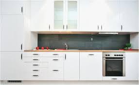 Changer Porte De Cuisine Inspirant Changer Facade Cuisine Ikea