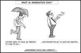 personal essays on generations an essay or paper on generation gap our thoughts views and morals have differentiated between generations causing a large essays on generation gap