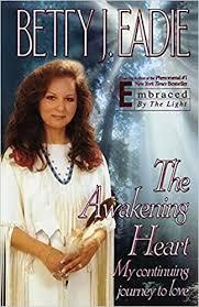 Amazon.com: The Awakening Heart: My Continuing Journey to Love ...