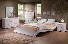 amazing bedroom ideas decorating design amazing bedrooms for bedroom furniture deals also home bedroom amazing bedroom furniture