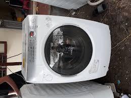máy giặt 9kg sấy 6kg toshiba nhật nội địa inverter Tại Phường Quan Hoa,  Quận Cầu Giấy, Hà Nội
