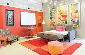 gallery scandinavian design bedroom furniture. gallery scandinavian design bedroom furniture n
